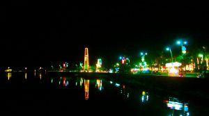 Chetumal-de-Noche
