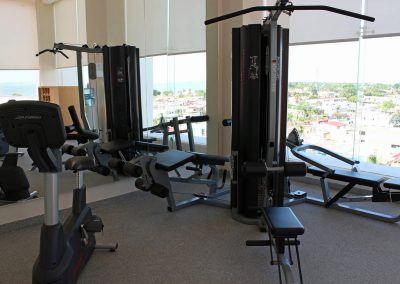 Fiesta-Inn-chetumal-gym