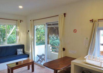 Suite-Oasis-Bacalar