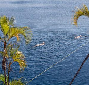 cenote-azul-bacalar