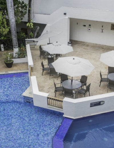 gimnasio-hotel-capital-plaza-chetumal