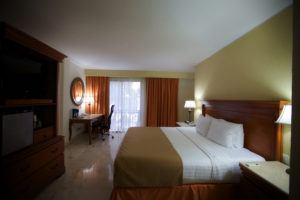 habitación-junior-hotel-capital-plaza-en-chetumal