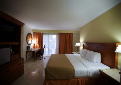 habitación-junior-hotel-capital-plaza-en-chetumal