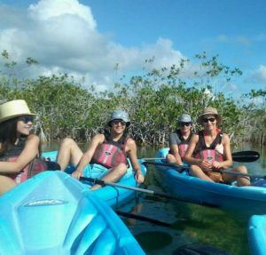 kayak-tour-bacalar
